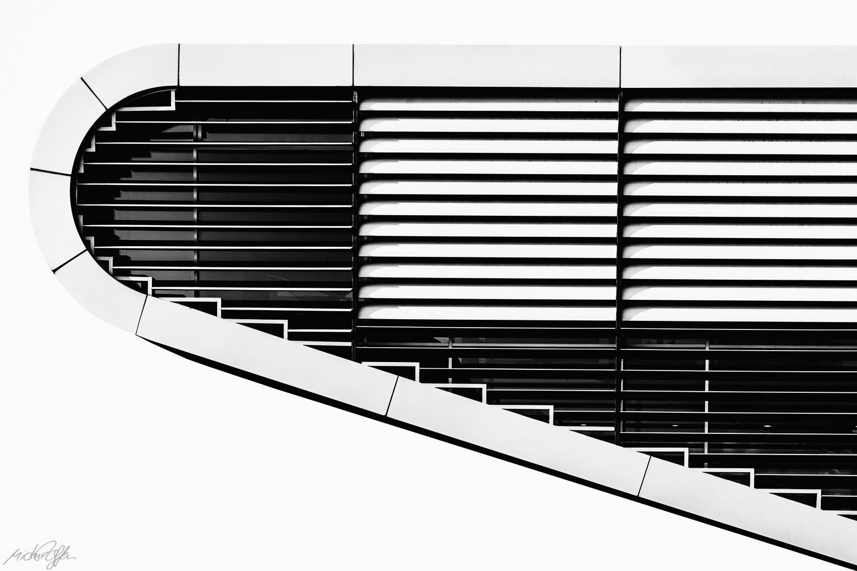 Foto by Michael Offen--79