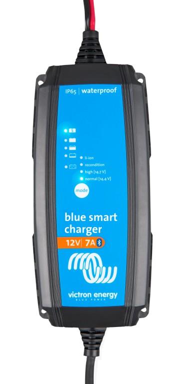 BPC120731064R Victron BlueSmart IP65 acc
