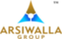 Arsiwalla Group Logos Single.jpg