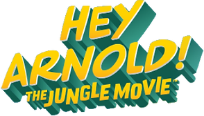 Hey_Arnold_The_Jungle_Movie_logo.png