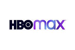 HBO_Max_Press_On_White_Horiz_300dpi_0.0.