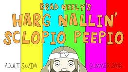 Brad-Neelys-Harg-Nallin-Sclopio-Peepio.j