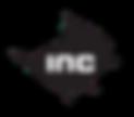 Titmouse_logo.png