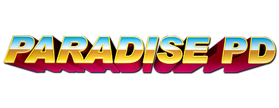 Paradise-PD-Logo.png