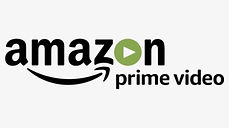 507-5076117_amazon-amazon-prime-video-lo