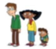 HA_1001_00_Character_FamilyStockA_color.