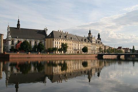 Wroclaw Uni.jpg