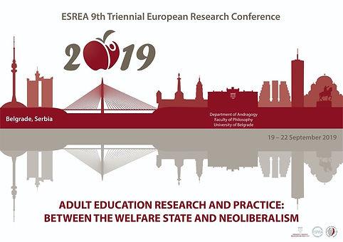 Belgrade Conference.jpg