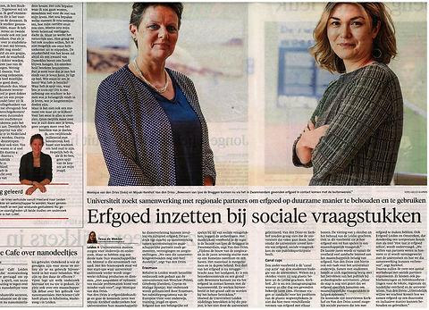 Artikel (Holland).jpg