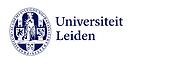 Leiden Logo.png