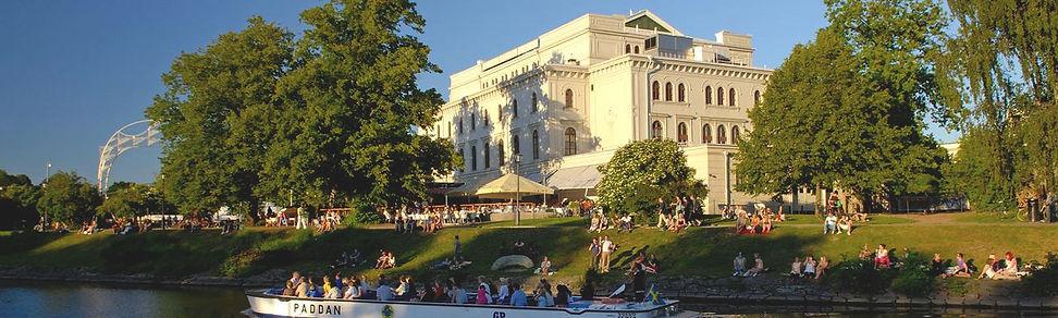 gothenburg university.jpg