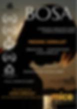 Bosa - 8494d71b95-poster.jpg
