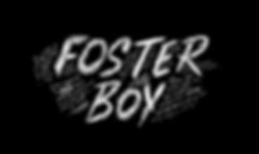 Foster Boy - 057716b861-poster.jpg