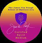 JVP-Mediumship-Lv1-Certified-Icon_edited