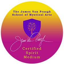 JVP-Mediumship-Lv1-Certified-Icon_edited