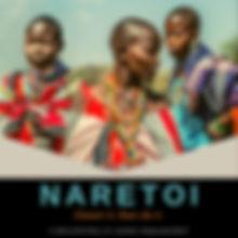 Naretoi - 153bddb262-poster.jpg
