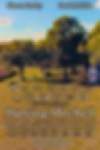 Burying Mitchell - aeb3716c7a-poster.jpg
