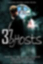 37 Ghost - 16521afde5-poster.jpg