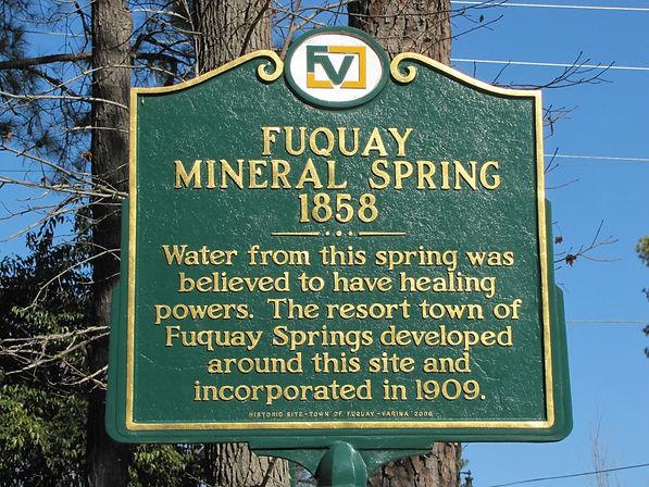 Mineral Spring.jpg