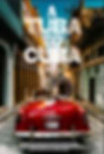 A Tuba to Cuba - f649c8e05d-poster.jpg