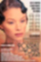Portrait of a Woman at Dawn-30e0021800-p