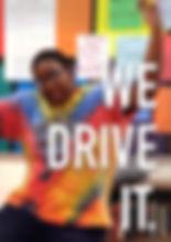 We Drive It - 881d684c46-poster.jpg
