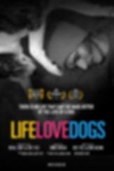 Life Love Dogs - 5e0dc3fb8d-poster.jpg