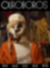 Ouroboros - 7ce4238211-poster.jpg