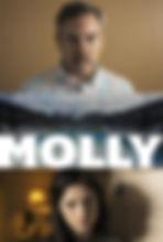 Molly - 30aa03fe0f-poster.jpg