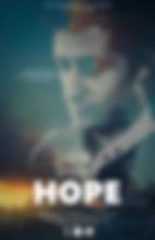 Hope - 906bbc9732-poster.jpg