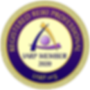 IARP gold-badge-2020-web.png