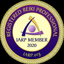 IARP gold-badge-2020-web.png