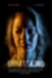 Unmasking - 0c346249d6-poster.jpg