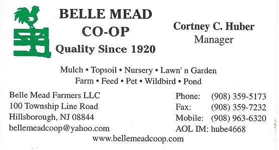 Bellemead coop 12-19.jpg