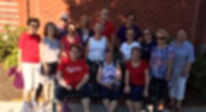 RVC at Patroits July 2019.JPG