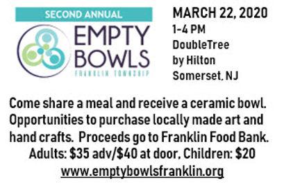 Empty Bowls Ad - 11-13-19.jpg