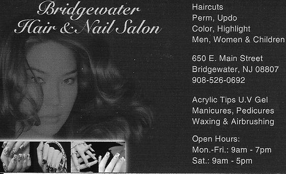 Hair Salon-12-19.jpg