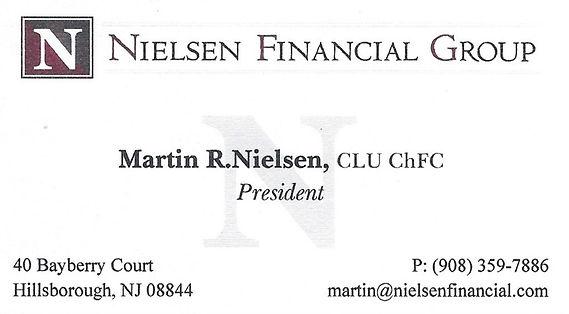Nielsen 12-19.jpg