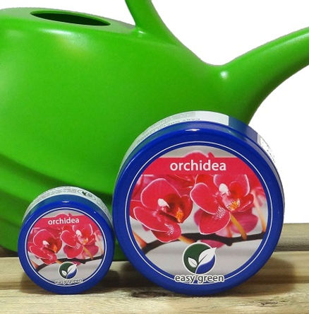 Easy Green concime orchiedee