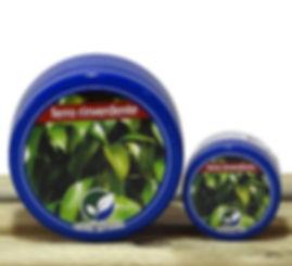 Easy Green Ferro rinverdente