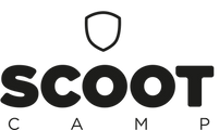 Scootcamp logo 2020strona.png