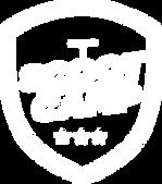 Scootcamp  strona 2018 logo.png