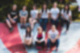 scootcamp instructors and educators