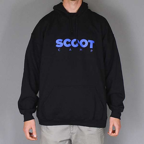 bluza SCOOT ICON