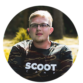 Scootcamp - Educator