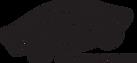 Vans_Skateboarding_Logo_Black.png