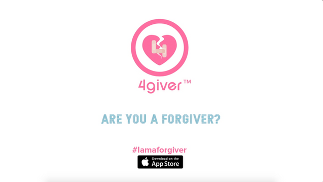 4Giver (2017)