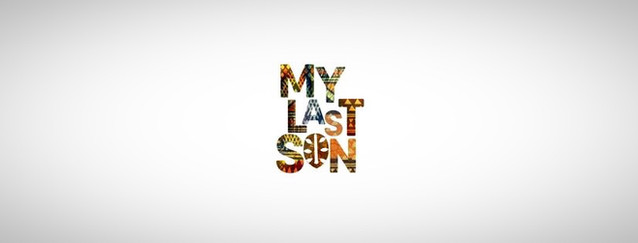 My Last Son (2018)