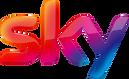 2560px-Sky_Italia_-_Logo_2018.svg.png