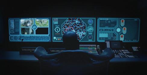 Control (2018)